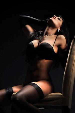 Shop online biancheria intima sexy lingerie sexy intimo provocante abbigliamento sexy articoli vari