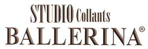 5540f3e25e3d1-logo-ballerina-300