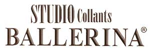 INTIMO-STUDIO-BALLERINA-COLLANT-image-70-747