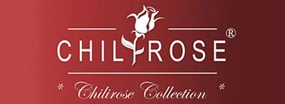 chilirose-logo-400