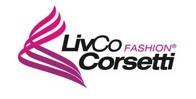 LC-new-logo