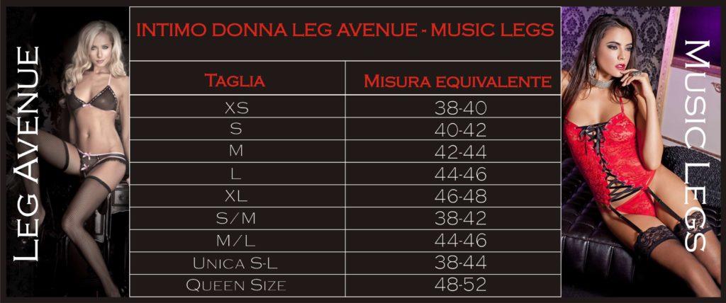 avenue e music