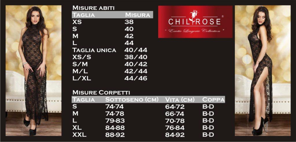 chillirose1
