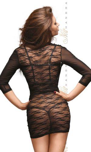 Lingerie provocante sexy intimo abbigliamento sexy sensuale abiti fashion biancheria intima sexy provocante