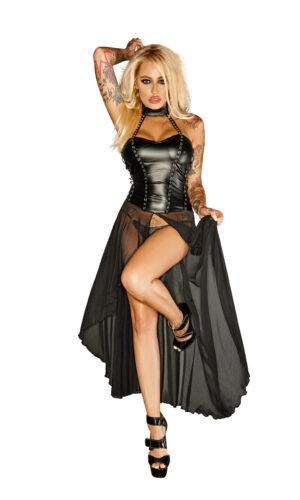 biancheria intima sexy lingerie provocante lingerie sexy abbigliamento sexy