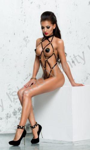 body bondage 0117 me seduce vanity island sexy lingerie