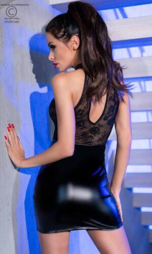 sexy miniabito susanna cr-4370