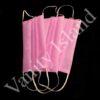 Set-3-Mascherine-in-TNT-con-tasca-per-filtro-rosa-lavabili-b