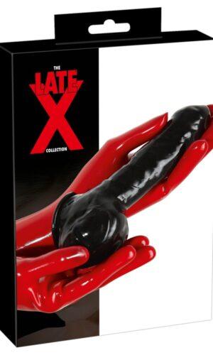 latex penis sleeve (3)