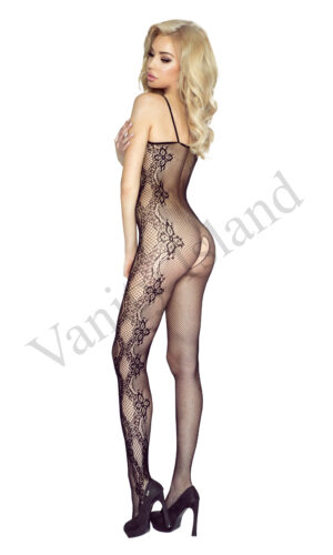 Sexy Bodystocking Provocative Jasmin