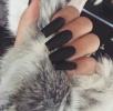 beautiful-beauty-black-chic-Favim.com-4003224