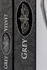 14507- SET GREY SUSPIRIA 6