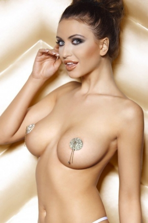 anais-pearl-pasties-covers