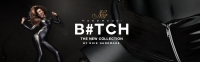 B#TCH Slider_1170x365