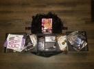valigia borsone del piacere.jpg 4