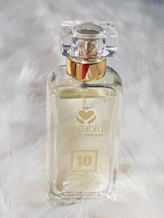 profumo-setablu-n.-10-vanity-island-sexy-lingerie-1