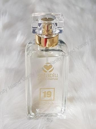 PROFUMO-SETABLU-N.19-DONNA-1-vanity-island
