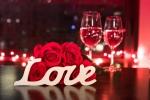 san-valentino2 - Copia