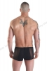 boxer lookme black medio black 1