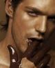 cioccolatoerotico