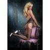 Bodystocking Melissa Dietro