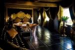 vanity island lingerie luxury oro 9