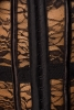 14123-002-XXX-02 SENSUALE CORPETTO SAMOA