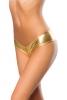 14105-012-XXX-01 SEXY SLIP DEBRA GOLD