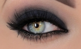 smokey-eyes-nero - Copia