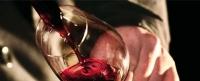 3977_Brunello-bicchiere520