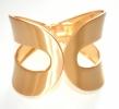 bracciale-oro-donna-rigido-a-schiava-metallo-dorato-satinato-sexy-2896458