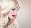 Beautiful-Blond-Girl-with-Healthy-Long-Wavy-Hair
